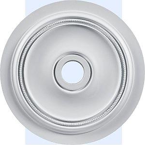 Name:  ceiling-medallions_530.jpg Views: 82 Size:  18.0 KB