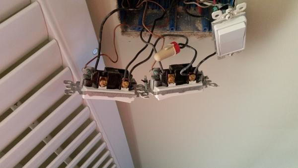 wiring light switch three black wires wiring diagram, wire diagram, light switch wiring three black wires