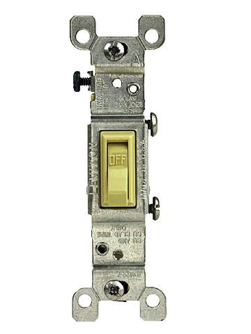 Name:  single pole switch.jpg Views: 861 Size:  23.7 KB