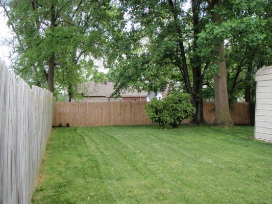 Name:  backyard.jpg Views: 41 Size:  50.5 KB
