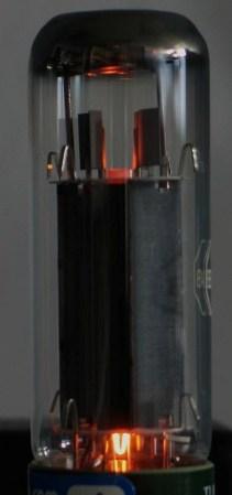 Name:  lit tube.jpg Views: 188 Size:  20.9 KB