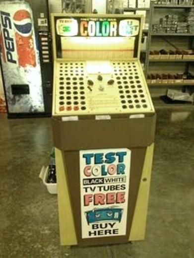 Name:  tester.jpg Views: 206 Size:  33.7 KB