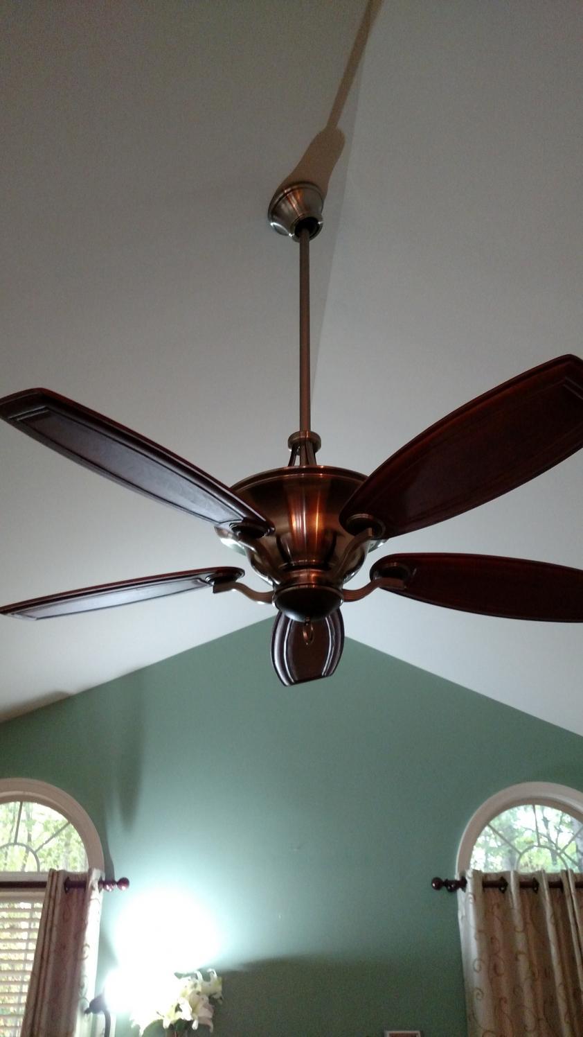 Hunter Ceiling Fan Model 20578 Wiring Diagram.html