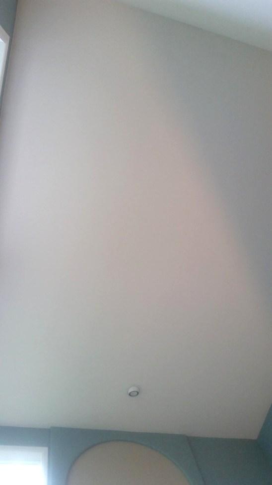 Name:  c3.jpg Views: 62 Size:  42.6 KB