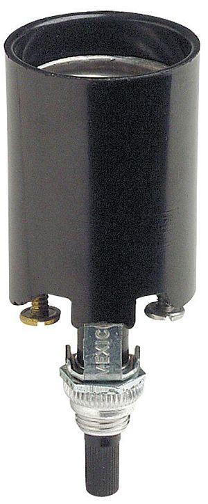 Name:  leviton-lamp-accessories-r50-04155-051-64_1000.jpg Views: 36 Size:  37.4 KB