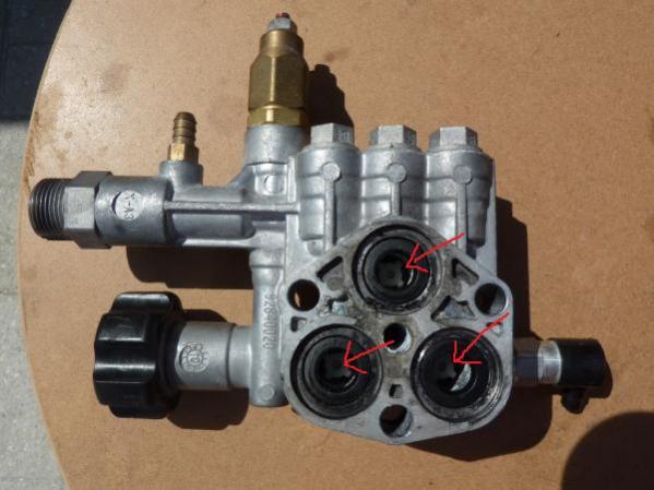 Name:  pump head.jpg Views: 1496 Size:  38.0 KB