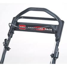 2012 toro personal pace 6.5 hp manual