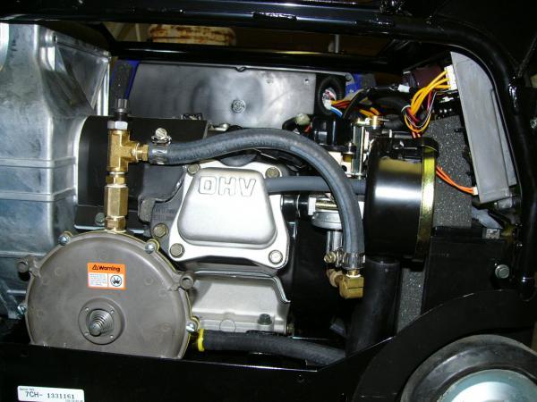 Name:  Generator 4.jpg Views: 126 Size:  46.0 KB