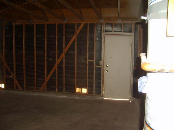 Door Frame Door Frame Repair Kit