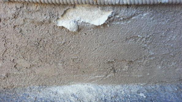 Exterior Stucco Patch Repair Download Free Software Monsterpiratebay