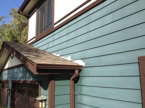 18811d1381007150 siding paint issue peeling. Black Bedroom Furniture Sets. Home Design Ideas