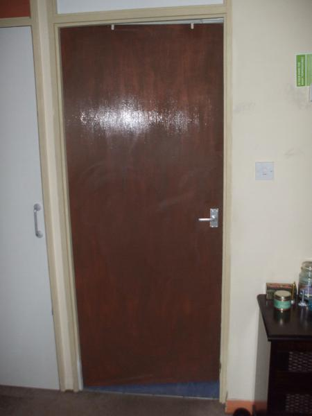 ... Name DSCF4130.jpg Views 5471 Size 19.6 ... : glossing doors - pezcame.com