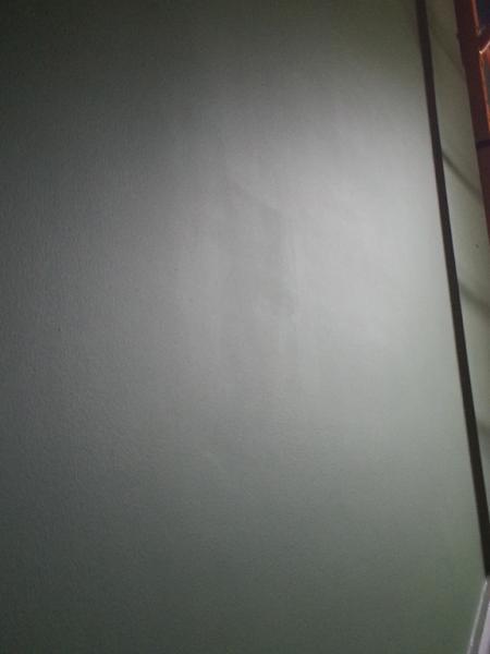 Name:  ShinyWall4.jpg Views: 7366 Size:  15.9 KB
