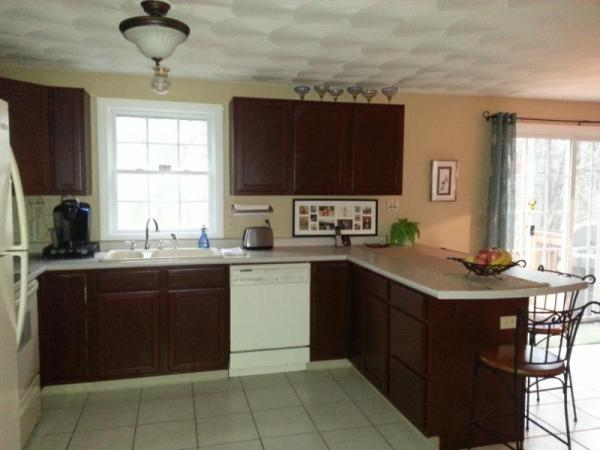 do it yourself painting kitchen cabinets painting kitchen cabinets doityourself community forums 9605