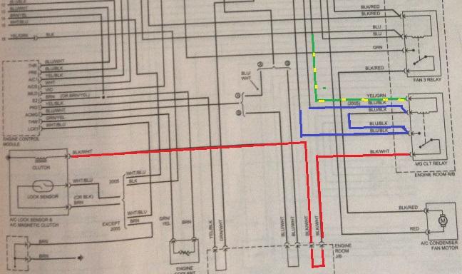 Name:  wire diagram - Copy.JPG Views: 113 Size:  110.3 KB