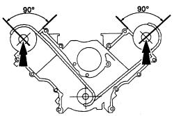 ford 4 6 triton engine diagram trusted wiring diagrams ford 4.6 timing diagram 1997 ford 4 6l engine diagram example electrical wiring diagram \\u2022 ford 150 4 6l engine diagram ford 4 6 triton engine diagram