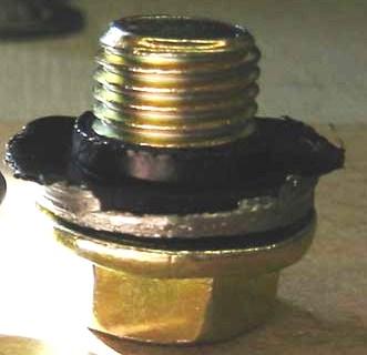 Name:  OilPan-012.jpg Views: 904 Size:  30.1 KB