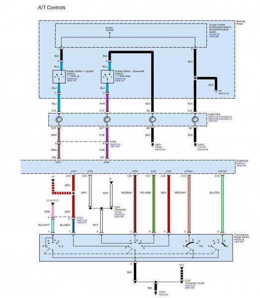 Name:  Acura_AT Diagram.jpg Views: 112 Size:  38.1 KB