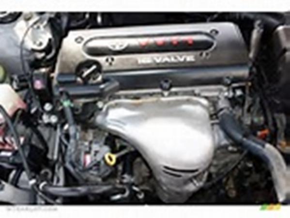 Name:  2004 camry engine.jpg Views: 1045 Size:  33.8 KB