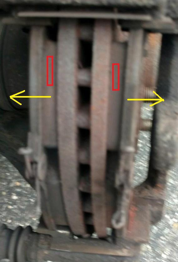 Name:  brake pads.jpg Views: 163 Size:  44.2 KB