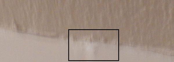 The drywall is on the tile DoItYourselfcom Community