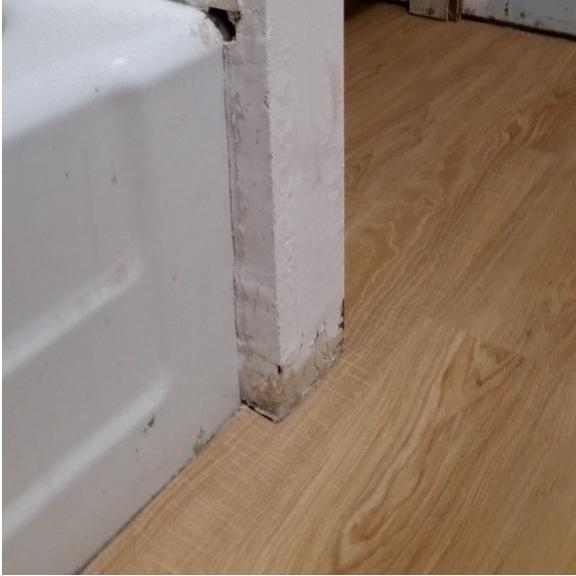 Name:  Drywall corner.jpg Views: 112 Size:  26.3 KB