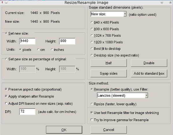Name:  8.jpg Views: 314 Size:  47.8 KB