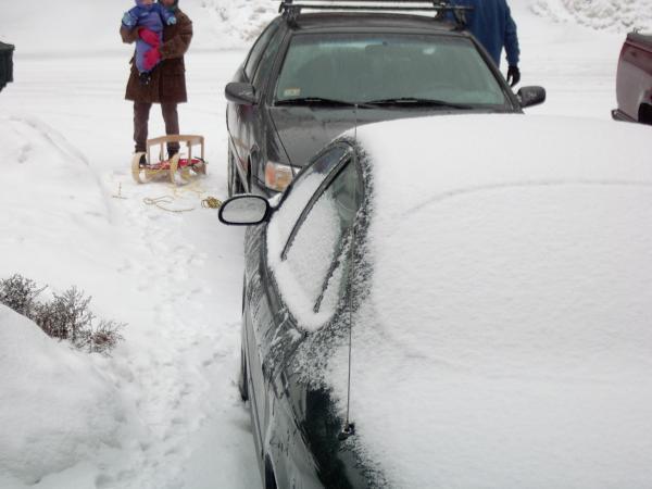 Name:  jan winter pics 2004 002.jpg Views: 232 Size:  30.3 KB
