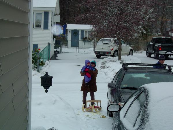 Name:  jan winter pics 2004 001.jpg Views: 252 Size:  41.7 KB