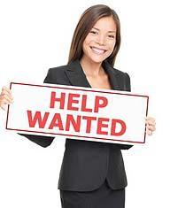 Name:  HELP WANTED.jpg