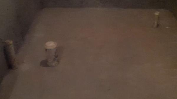 Name:  basement rough in.jpg Views: 1245 Size:  9.3 KB