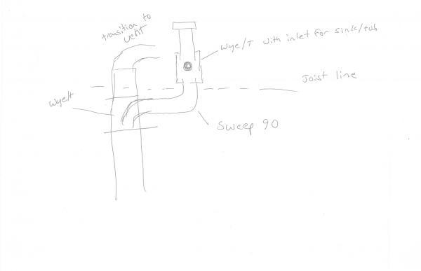 Name:  crappy sketch.jpg Views: 4627 Size:  9.4 KB