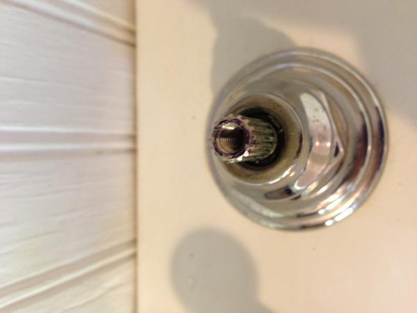 Bathroom sink low water pressure 28 images bathroom for Low water pressure in bathroom sink and shower