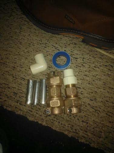 Name:  plumbing3.jpg Views: 20522 Size:  19.9 KB