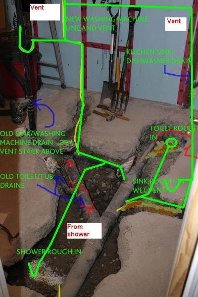 Name New rough in.jpg Views 14856 Size 42.5 KB & Plumbing/Venting Dilemma - DoItYourself.com Community Forums