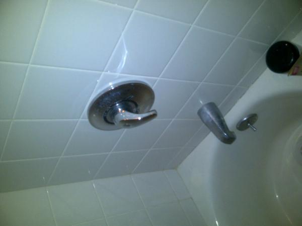 Name:  shower.jpg Views: 299 Size:  16.4 KB