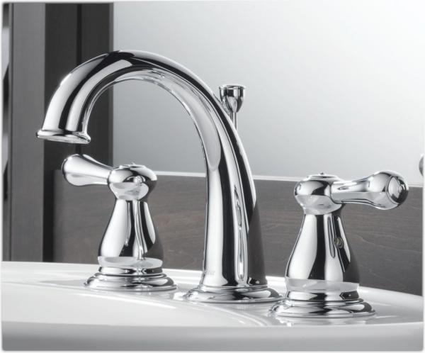 Faucet Bidet Installation Doityourself Com Community Forums