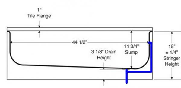 Name:  drain2.jpg Views: 573 Size:  15.2 KB