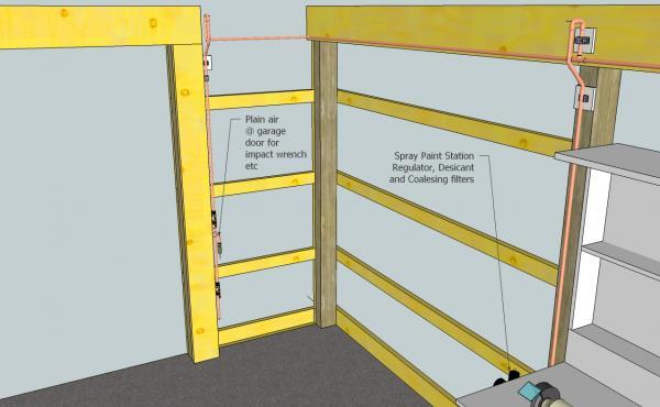 Name:  Garage Door Station.jpg Views: 257 Size:  28.1 KB