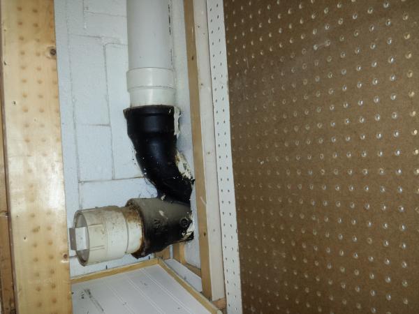 Name:  sewer02.jpg Views: 661 Size:  34.5 KB
