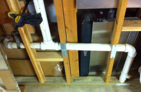 Name:  plumbing.jpg Views: 227 Size:  29.2 KB