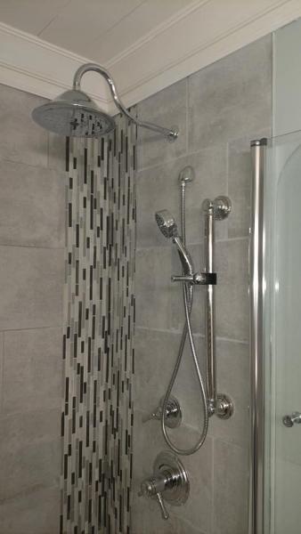 Name:  bath 2.jpg Views: 256 Size:  24.3 KB