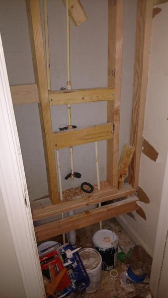 Name:  plumbing 1.jpg Views: 156 Size:  23.4 KB