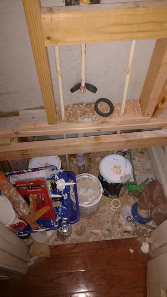 Name:  plumbing 3.jpg Views: 187 Size:  29.7 KB