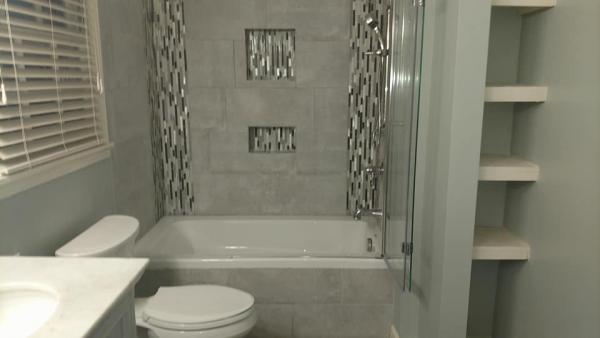 Name:  bath 3.jpg Views: 180 Size:  20.3 KB