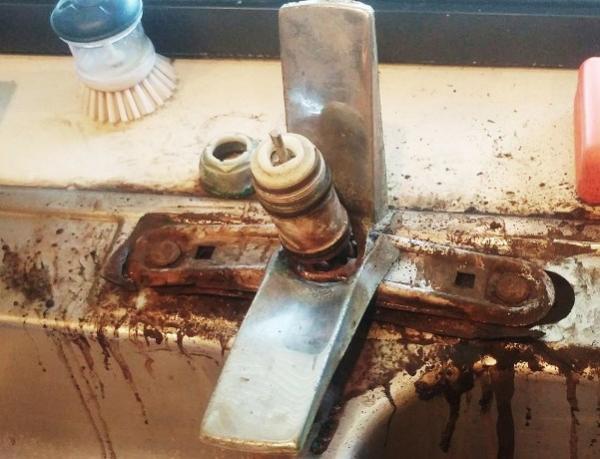 Name:  faucet.jpg Views: 215 Size:  42.9 KB