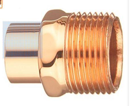 Name:  sweat copper.JPG Views: 1575 Size:  31.8 KB