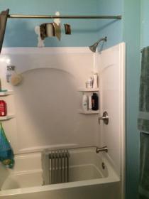 Name:  bathroomWall.jpg Views: 466 Size:  7.9 KB