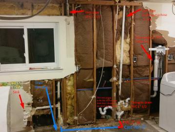 Name:  kitchen plumbing.jpg Views: 176 Size:  19.5 KB