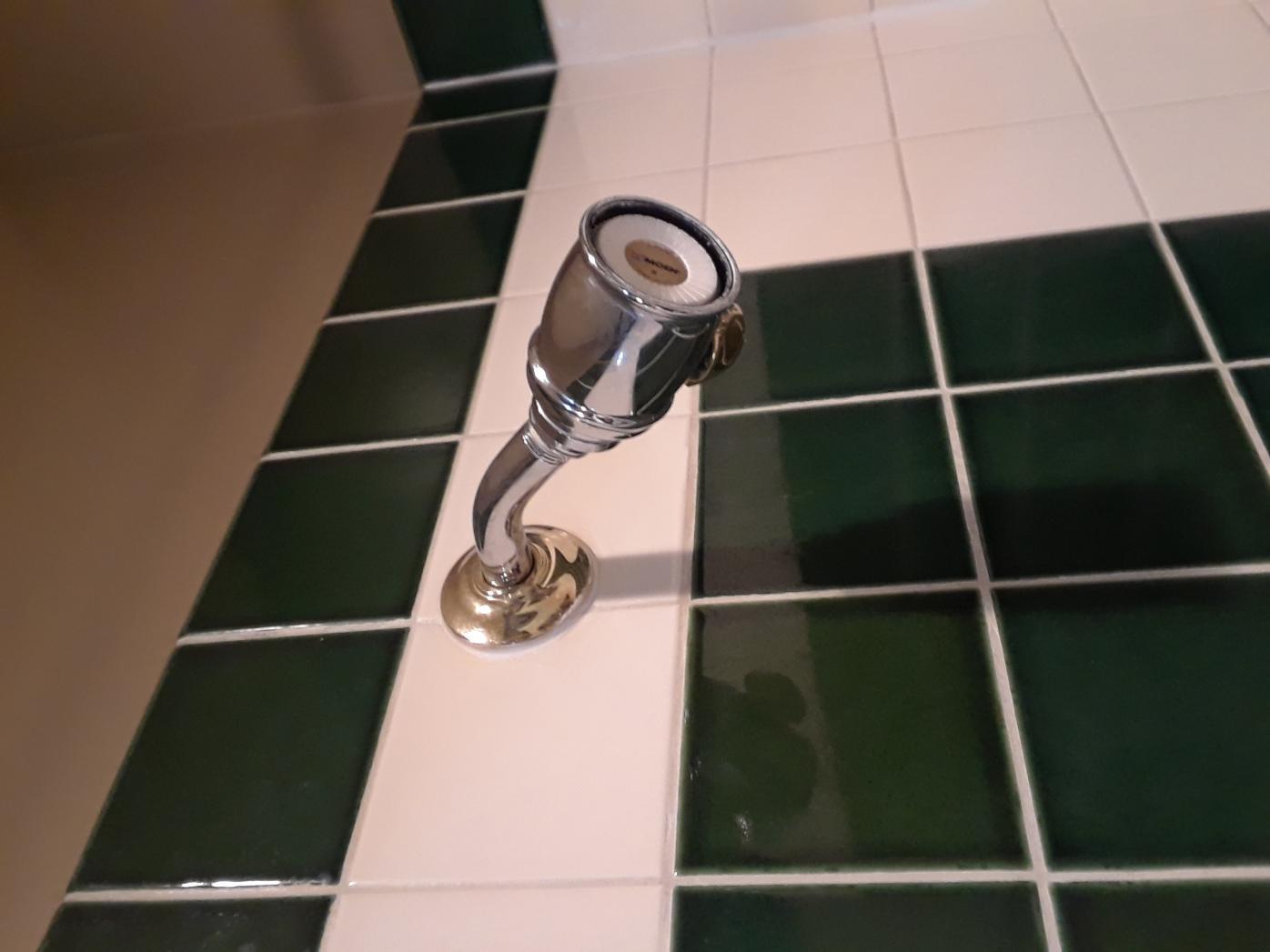 Cartridge# for Single-Handled Moen Bathtub Faucet - DoItYourself.com ...